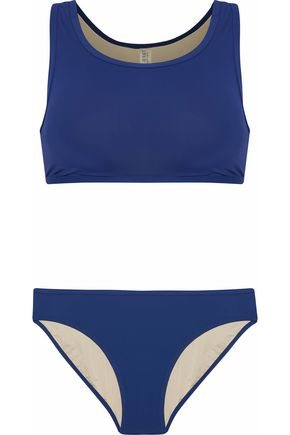 TART COLLECTIONS Racer-back bikini