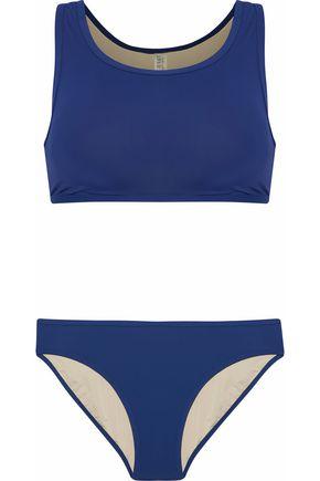 TART Racer-back bikini