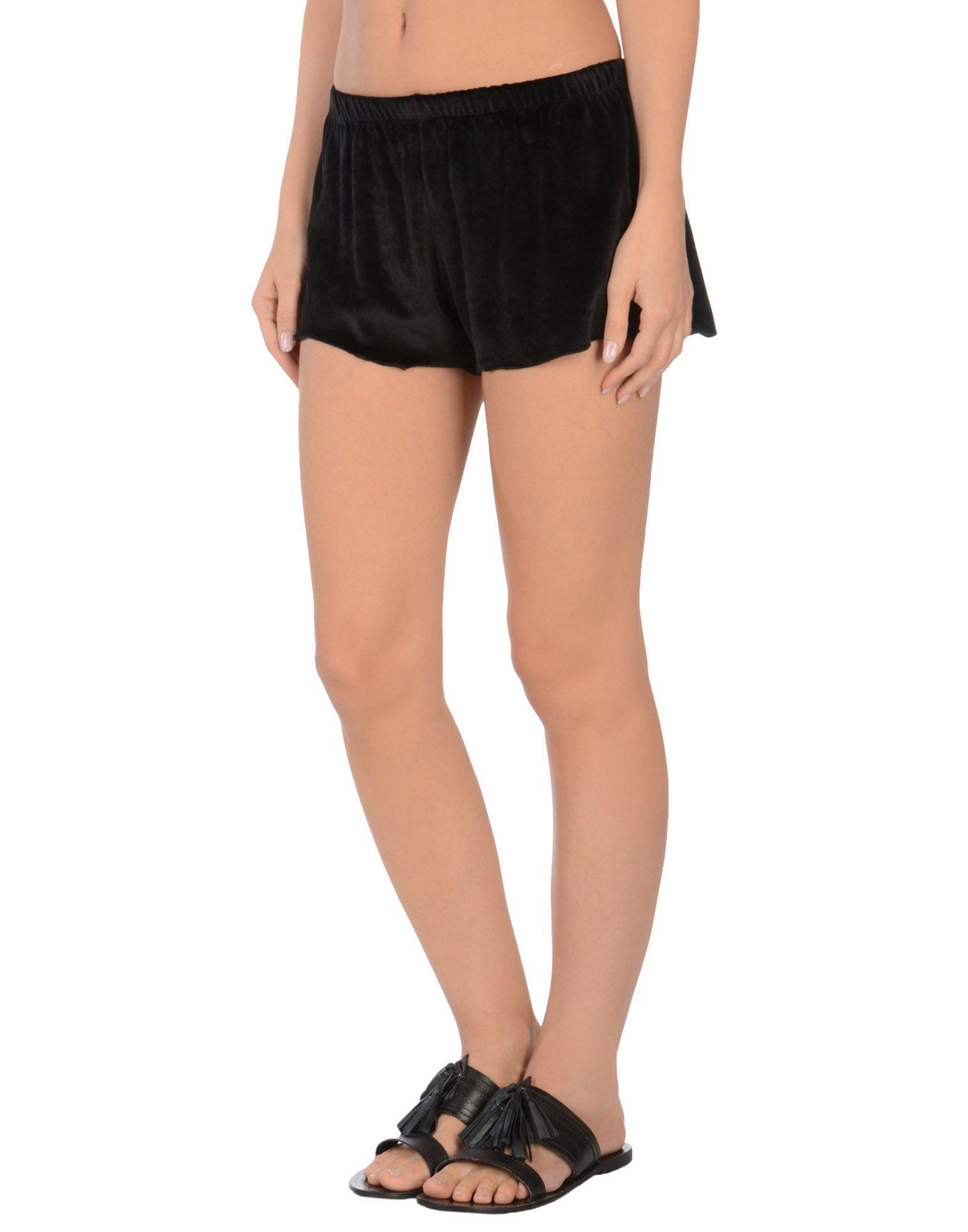 INDIVIDUALS Пляжные брюки и шорты мужские пляжные шорты menstore surf s001
