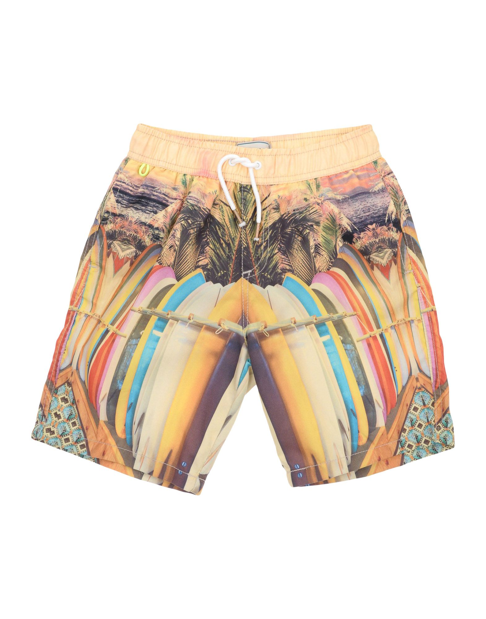 SCOTCH  SODA Swim trunks