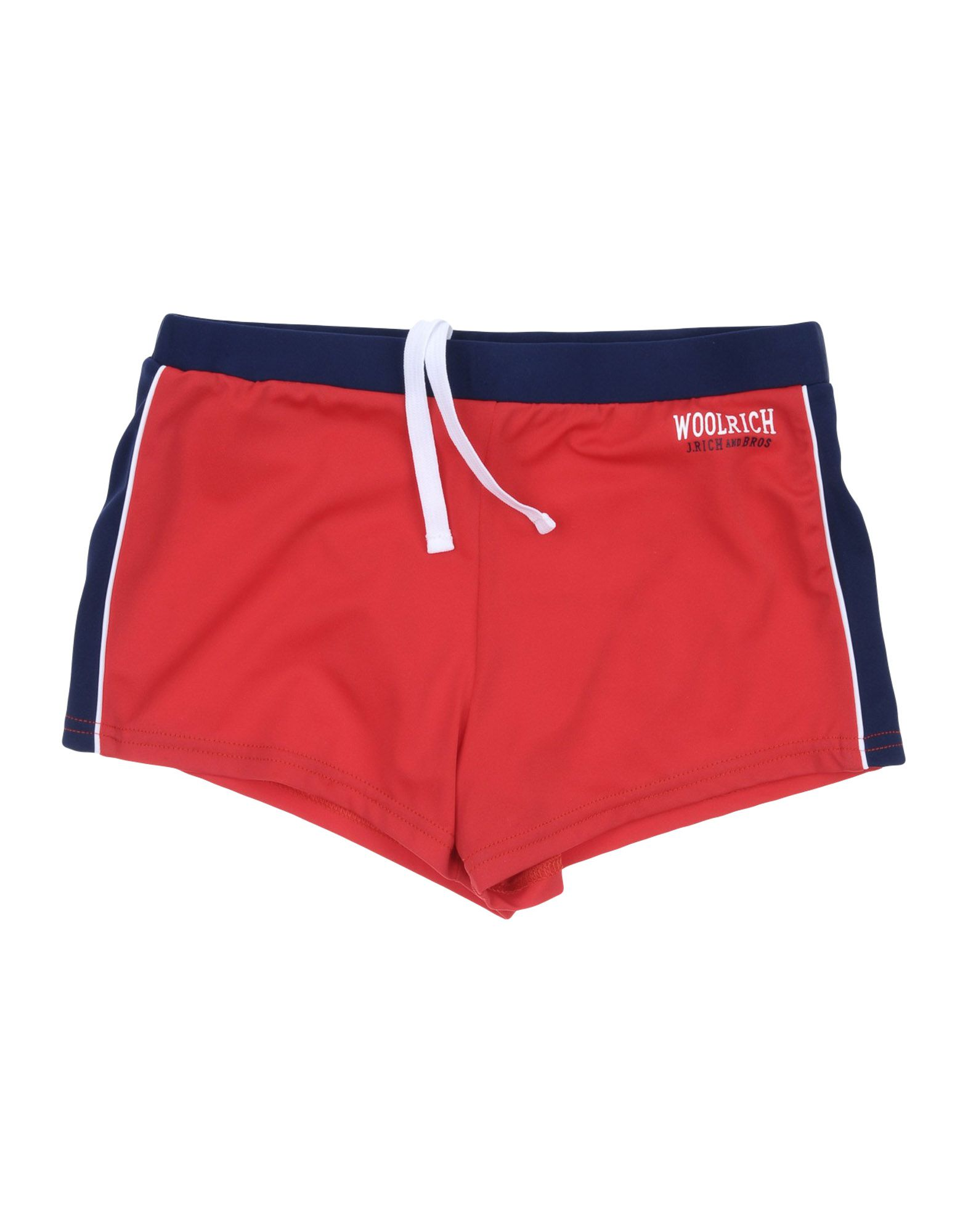 WOOLRICH Swim trunks