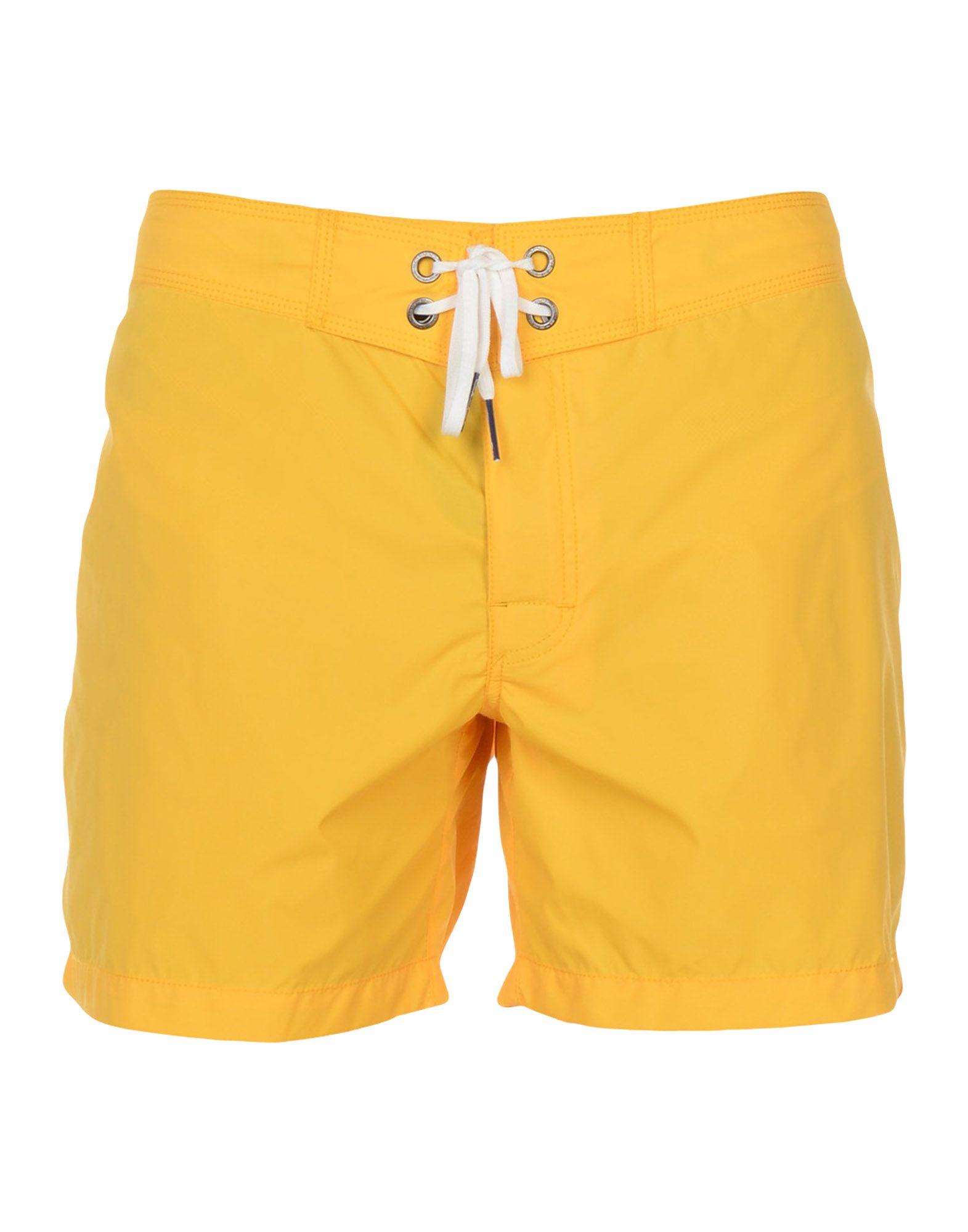 RRD Шорты для плавания drumohr шорты для плавания
