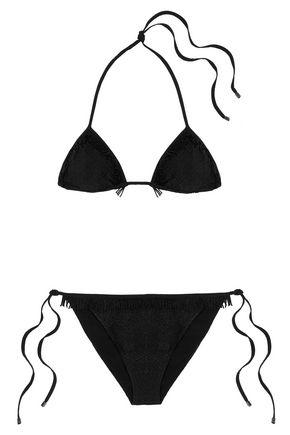 MISSONI MARE Bikinis