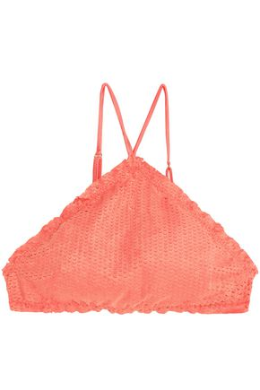 VIX PAULAHERMANNY Bikini Tops