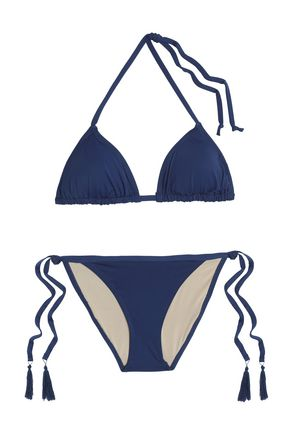 TART COLLECTIONS Bikini Sets
