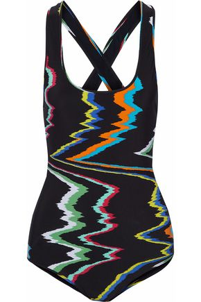 MISSONI One-Piece