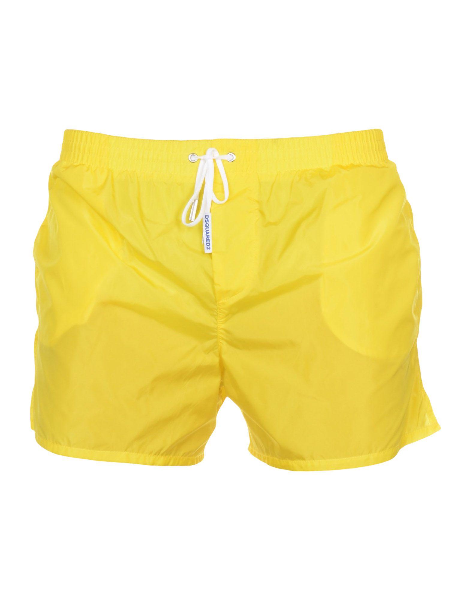 DSQUARED2 Шорты для плавания drumohr шорты для плавания
