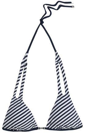 HEIDI KLUM SWIM Bikini Tops