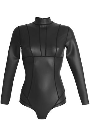 MIKOH Neoprene rash guard