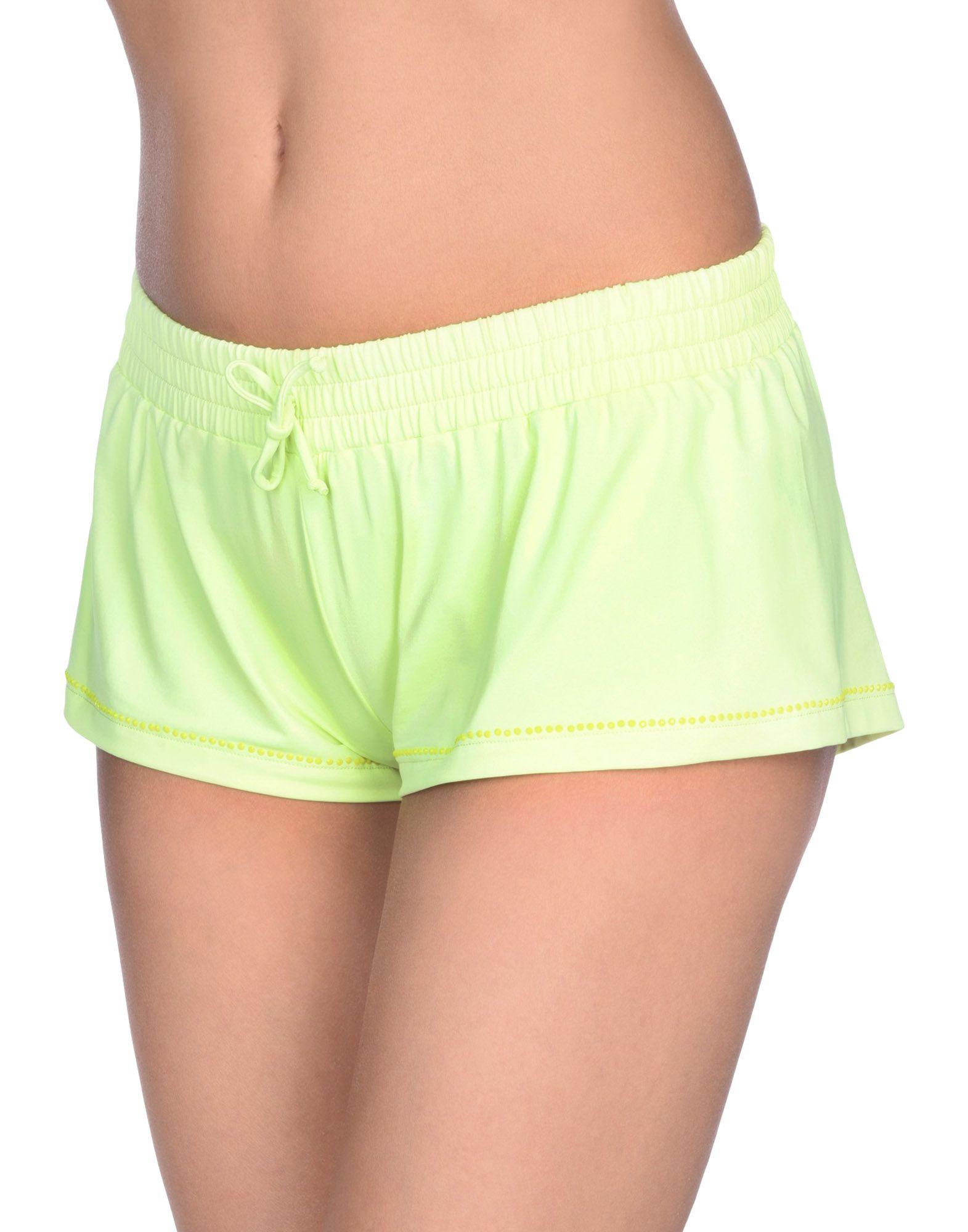 FAANJ Пляжные брюки и шорты мужские пляжные шорты adgddf surf 546321