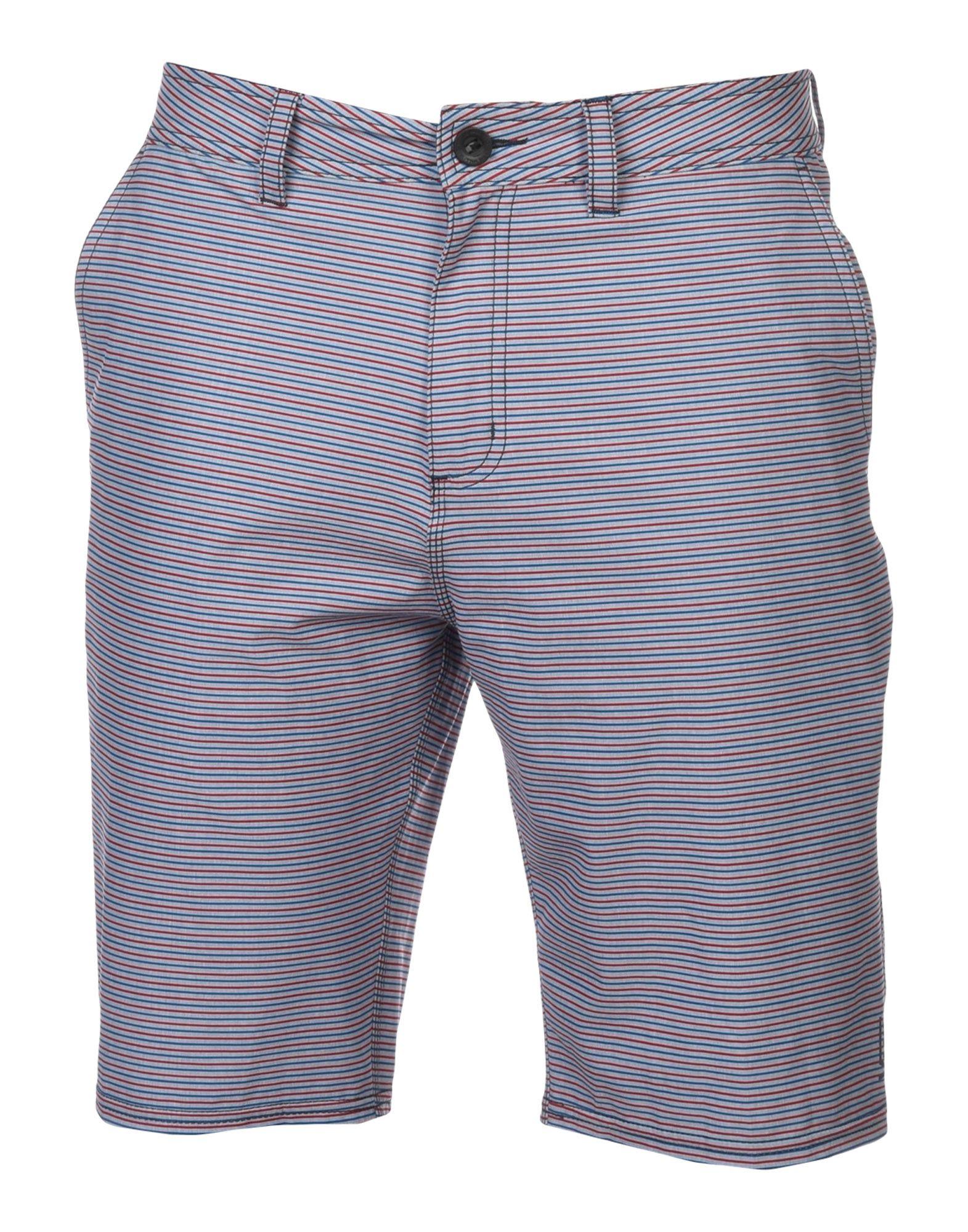 VANS Пляжные брюки и шорты marzia genesi sea пляжные брюки и шорты