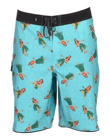 VANS Pantalons de plage homme