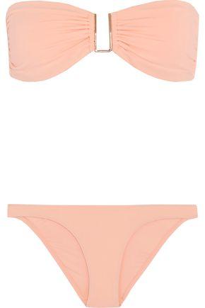 MELISSA ODABASH Barcelona bikini