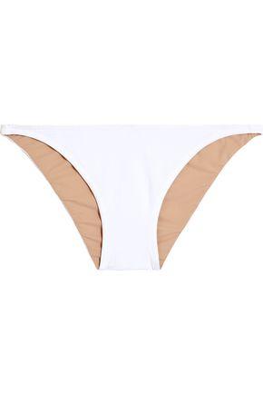 ORLEBAR BROWN Barletta jacquard bikini briefs