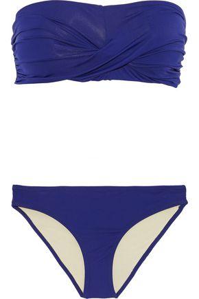 TART COLLECTIONS Bikini Sets