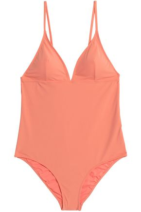 STELLA McCARTNEY One-Piece