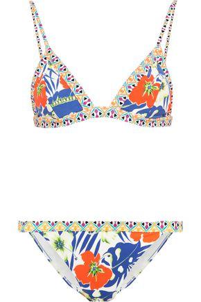 ETRO Bikini Sets
