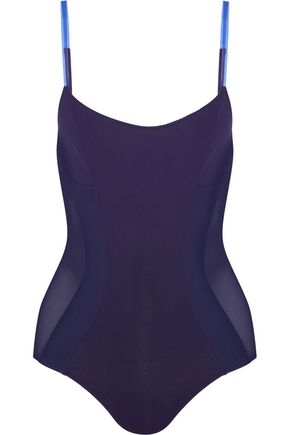 LA PERLA One-Piece