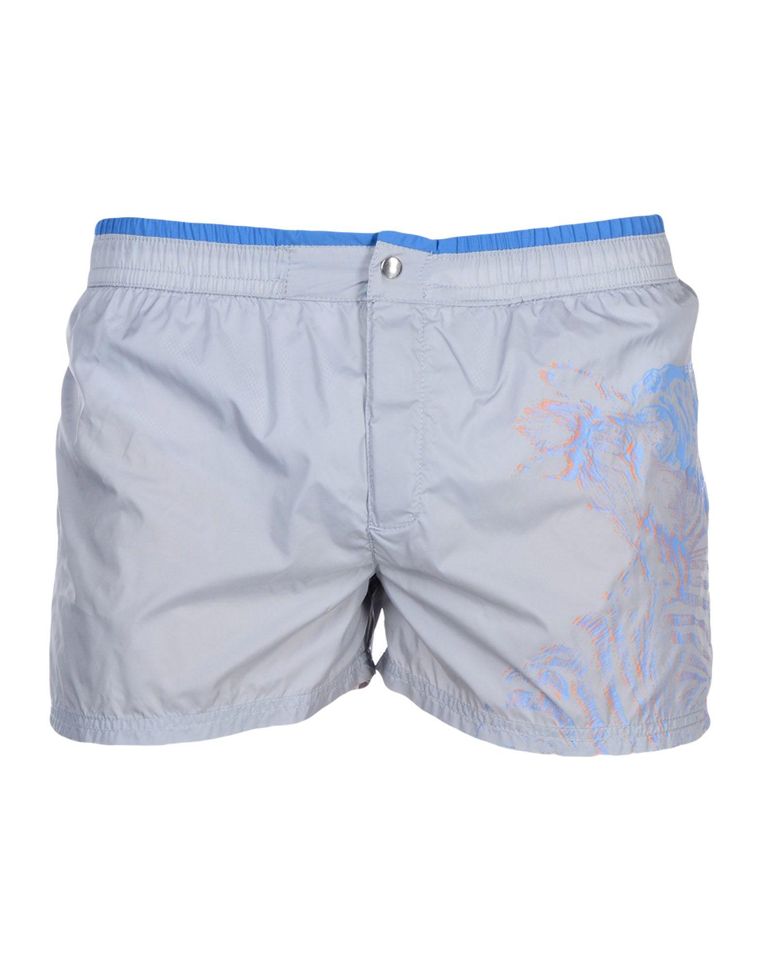 JUST CAVALLI BEACHWEAR Шорты для плавания just cavalli beachwear шорты для плавания
