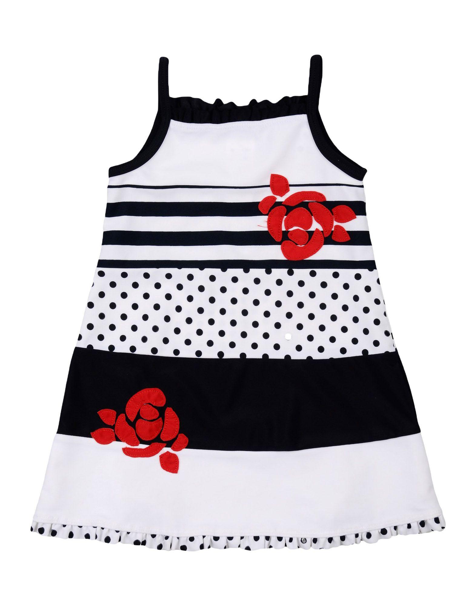 MONNALISA BEACH Пляжное платье monnalisa beach плавки