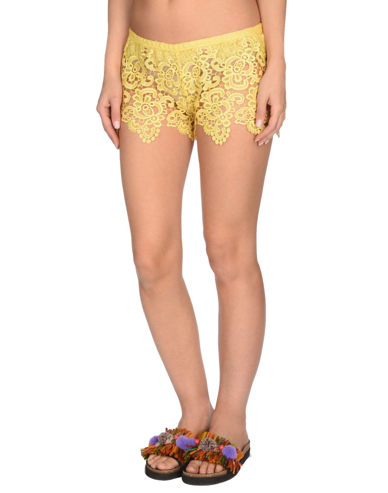F**K PROJECT Пляжные брюки и шорты мужские пляжные шорты menstore surf s001