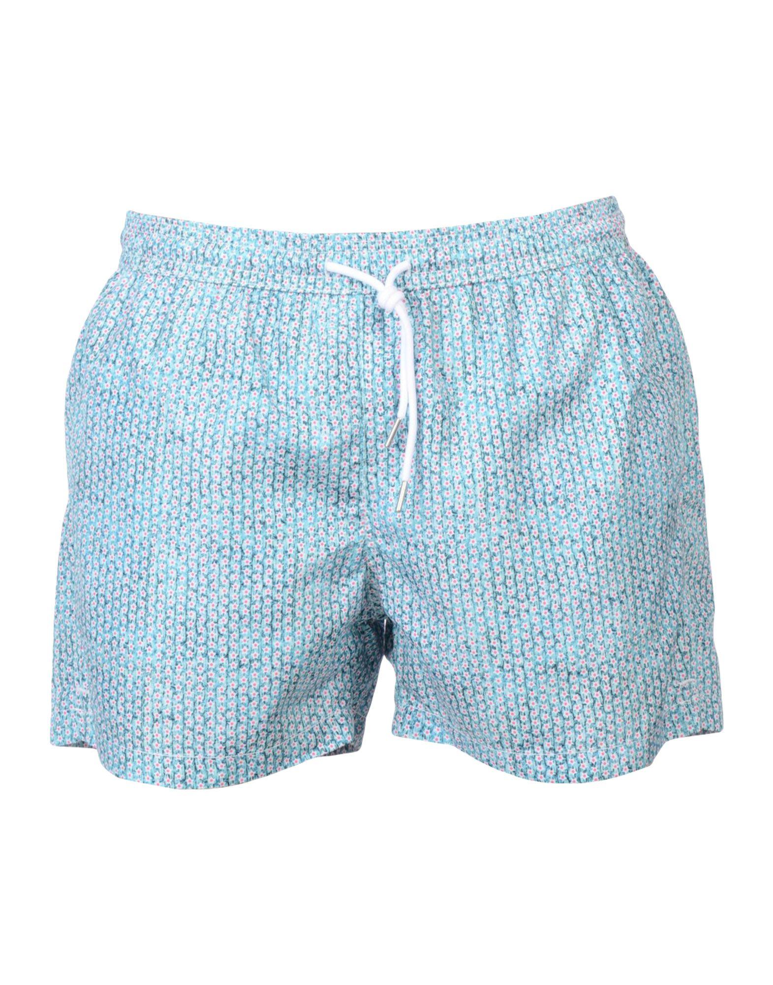TIKI Шорты для плавания shd tiki pop shirt
