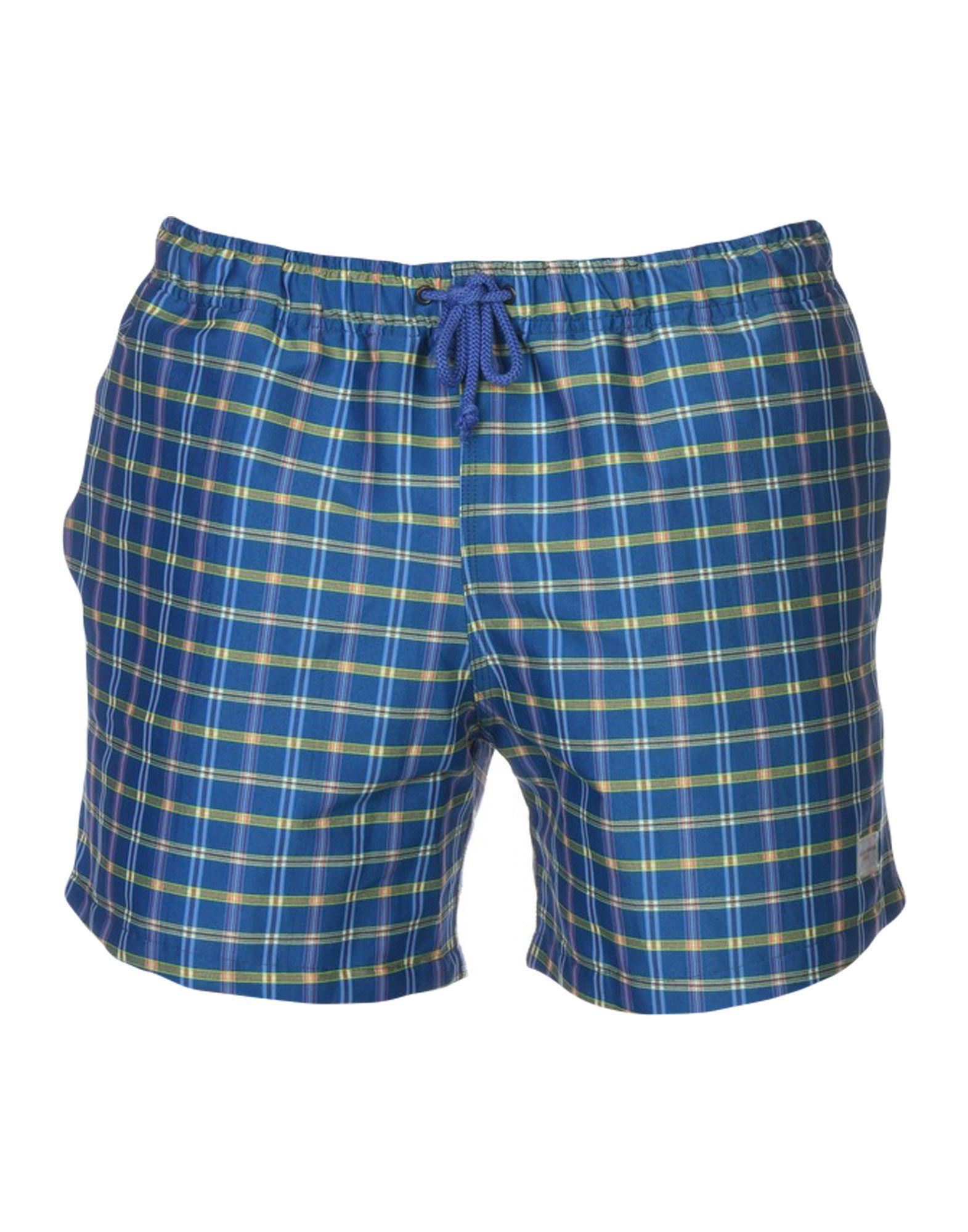 PRIMO EMPORIO Шорты для плавания ean13 футболка от ean13 54657
