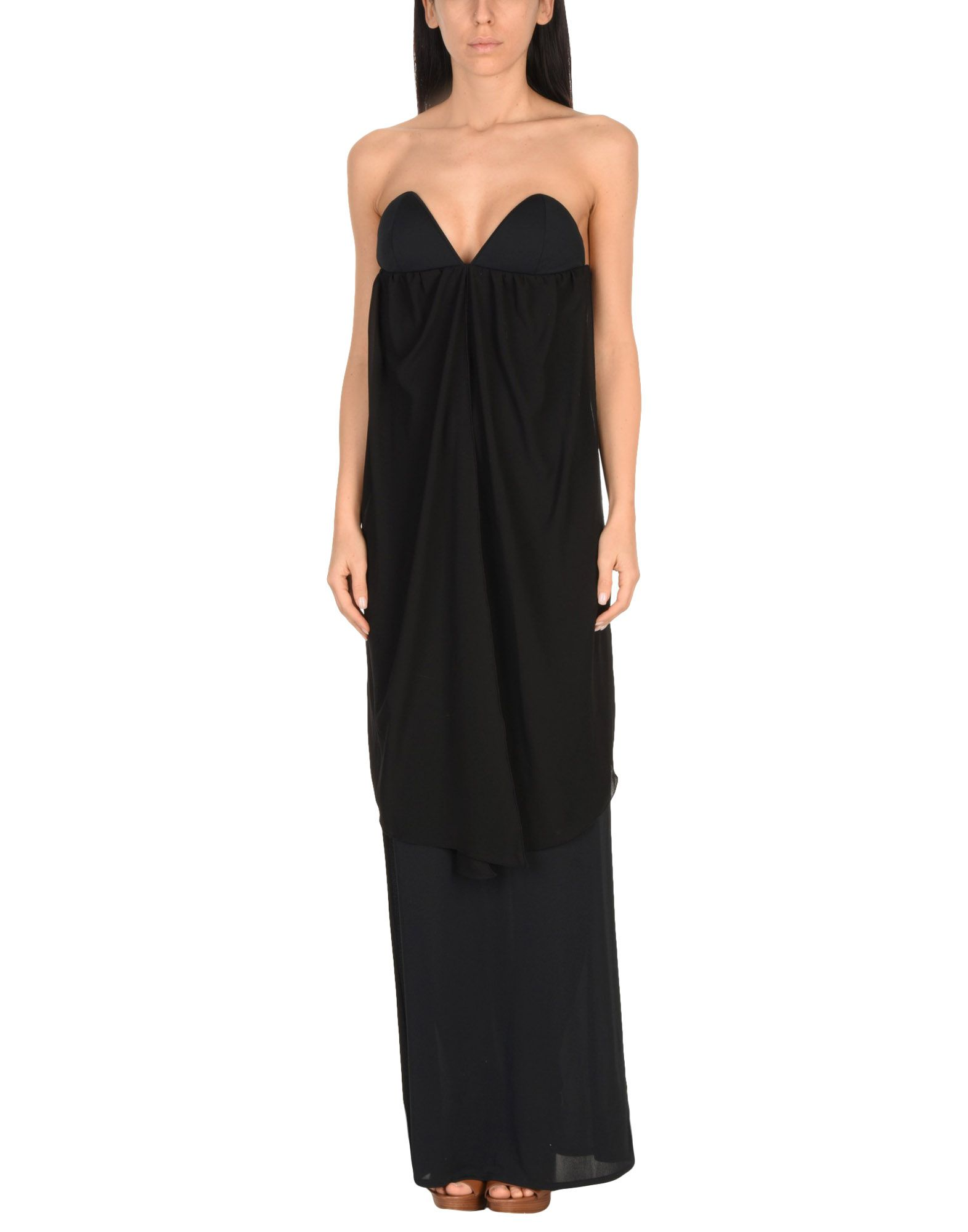 купить CHRISTIES Пляжное платье по цене 3950 рублей