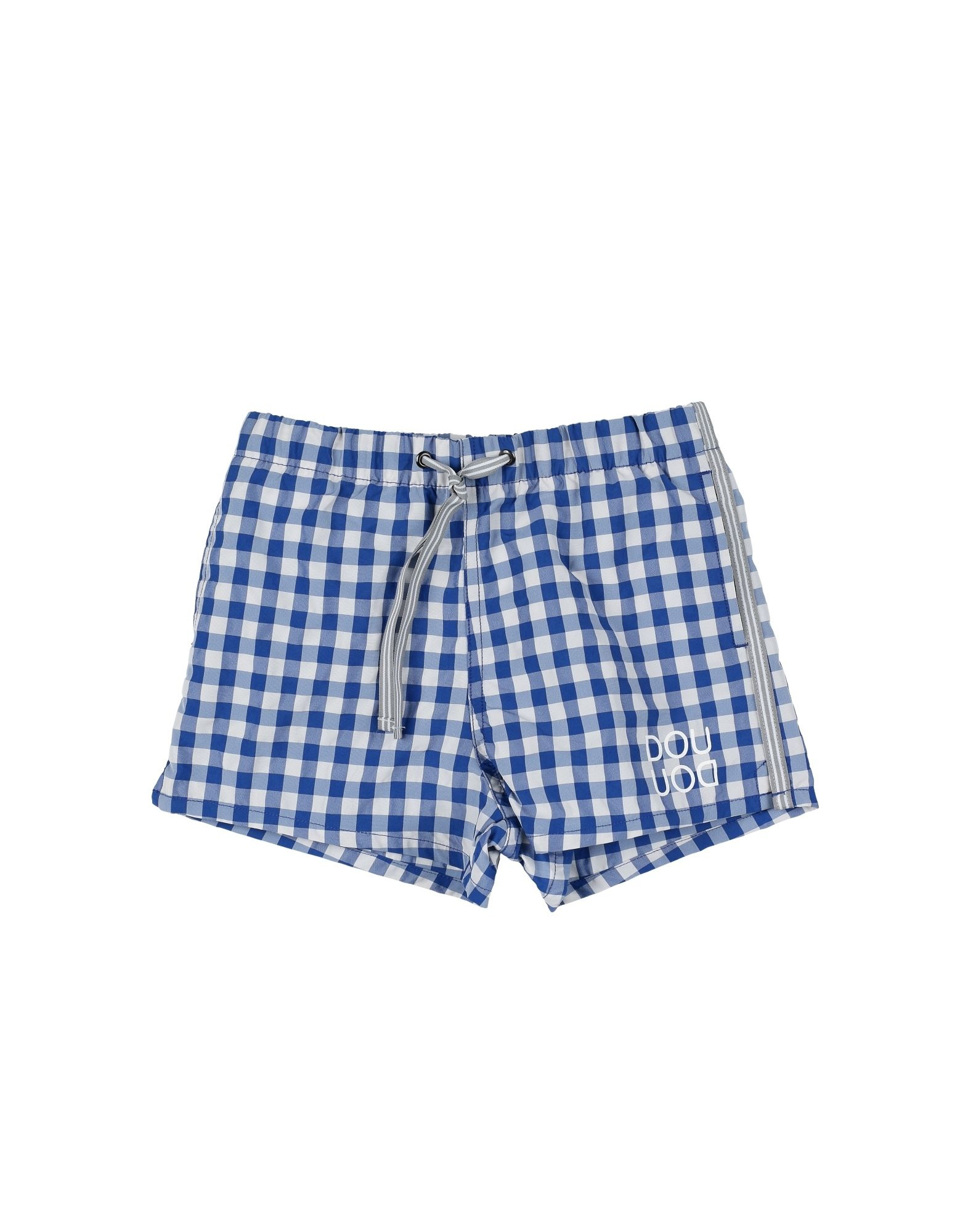 DOUUOD Swim trunks