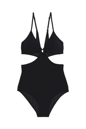 STELLA McCARTNEY Cutout swimsuit