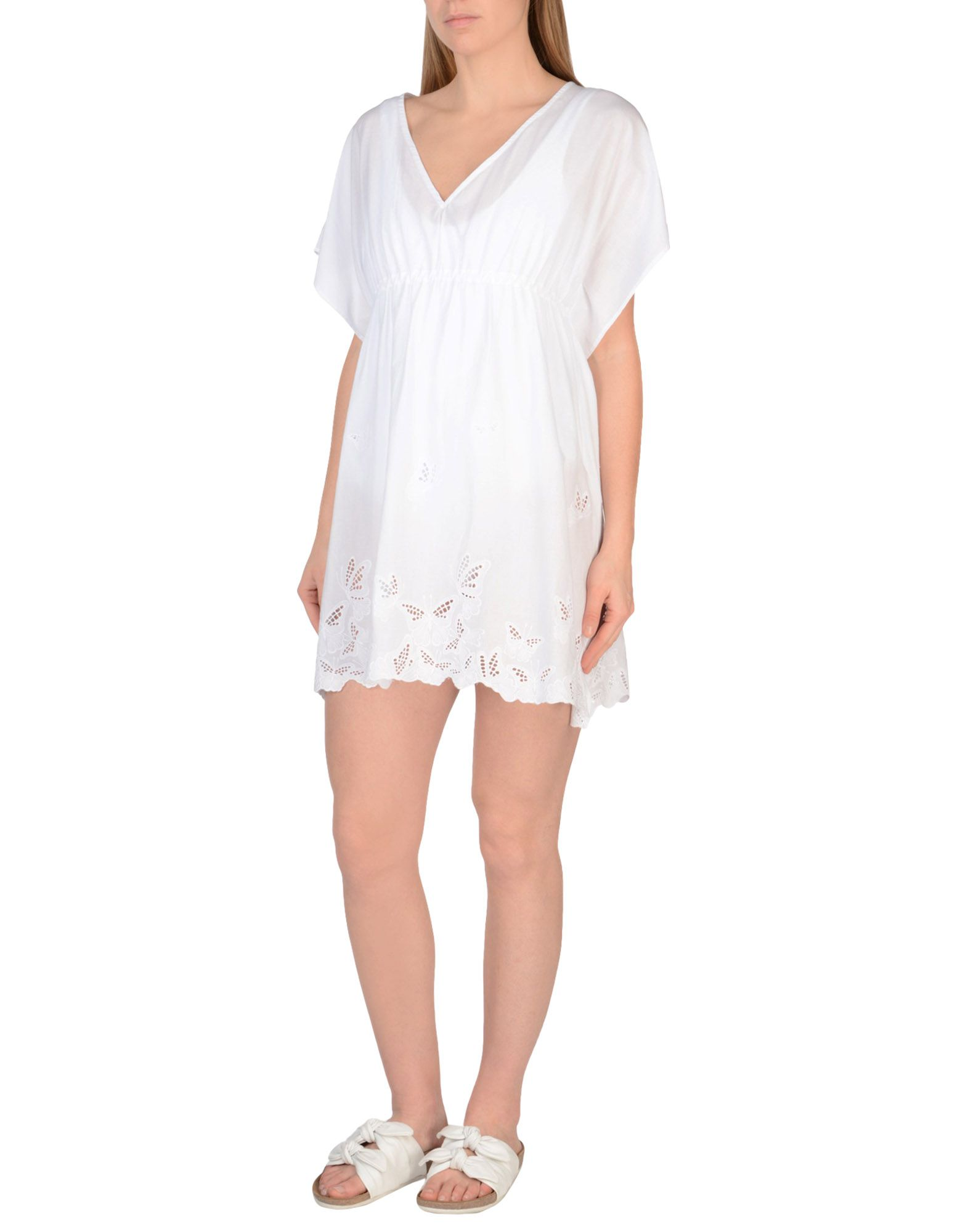 цена MISS NAORY Ночная рубашка онлайн в 2017 году