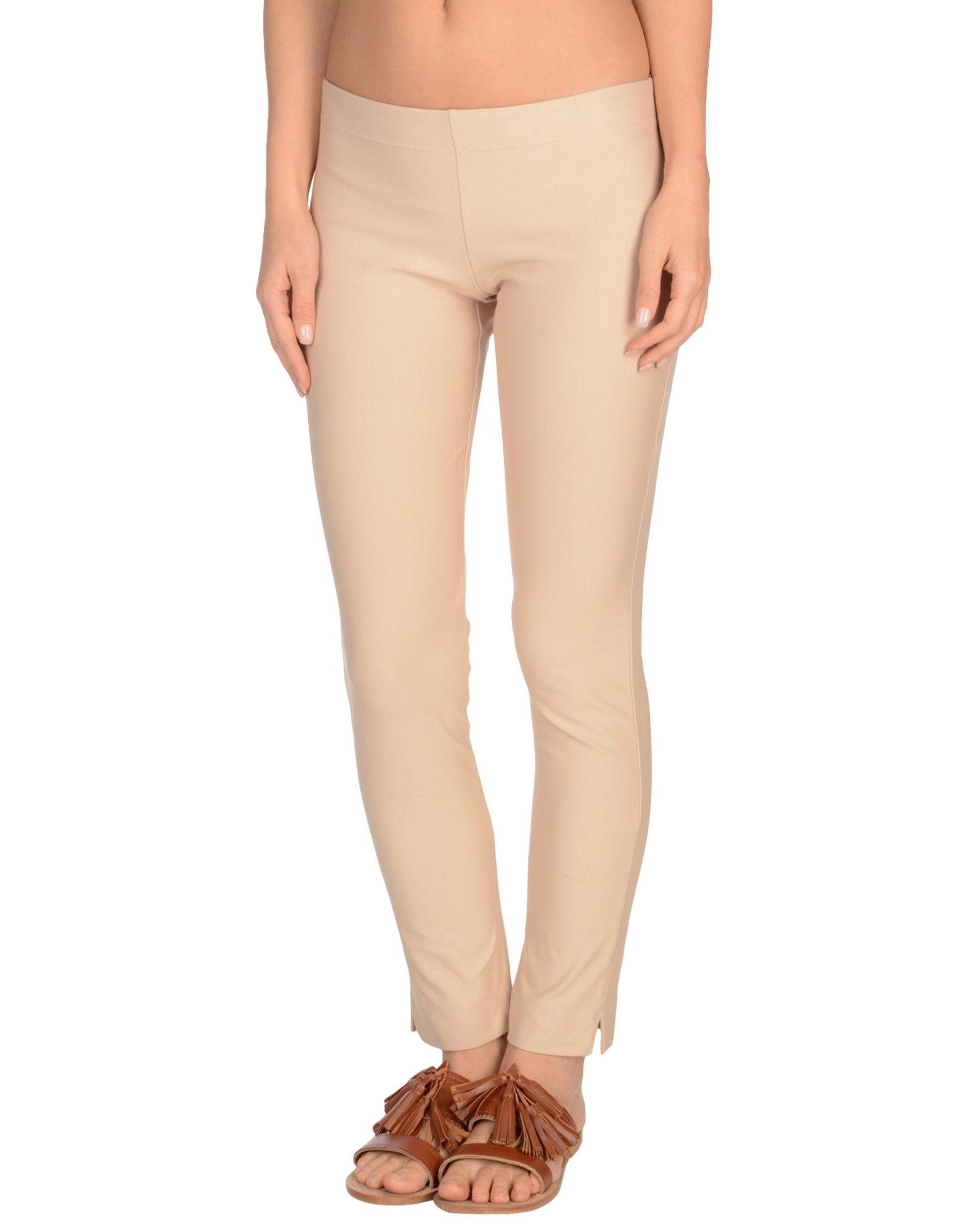 FISICO Пляжные брюки и шорты брюки шорты lafuma lfp05ac31 2015