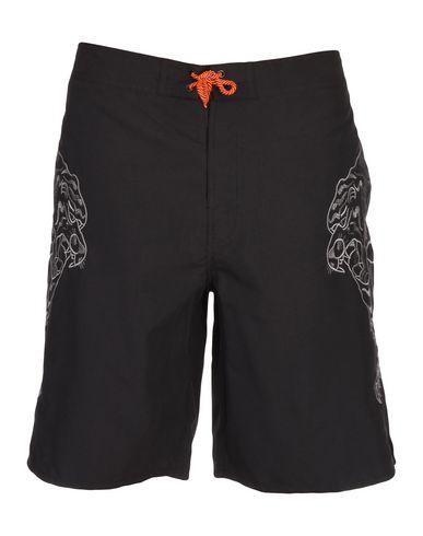 IUTER Pantalons de plage homme