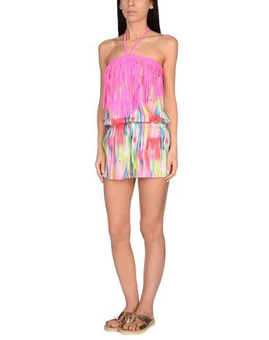 Пляжное платье от 4GIVENESS