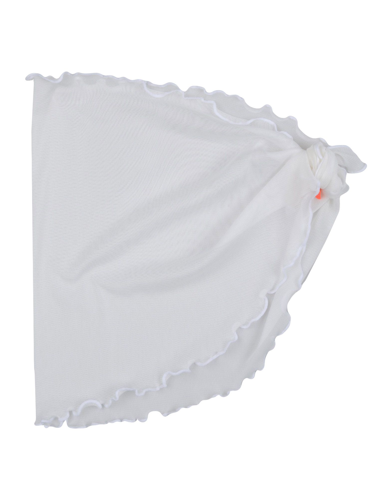 MISS GRANT ÉTÉ Пляжное платье miss grant мокасины