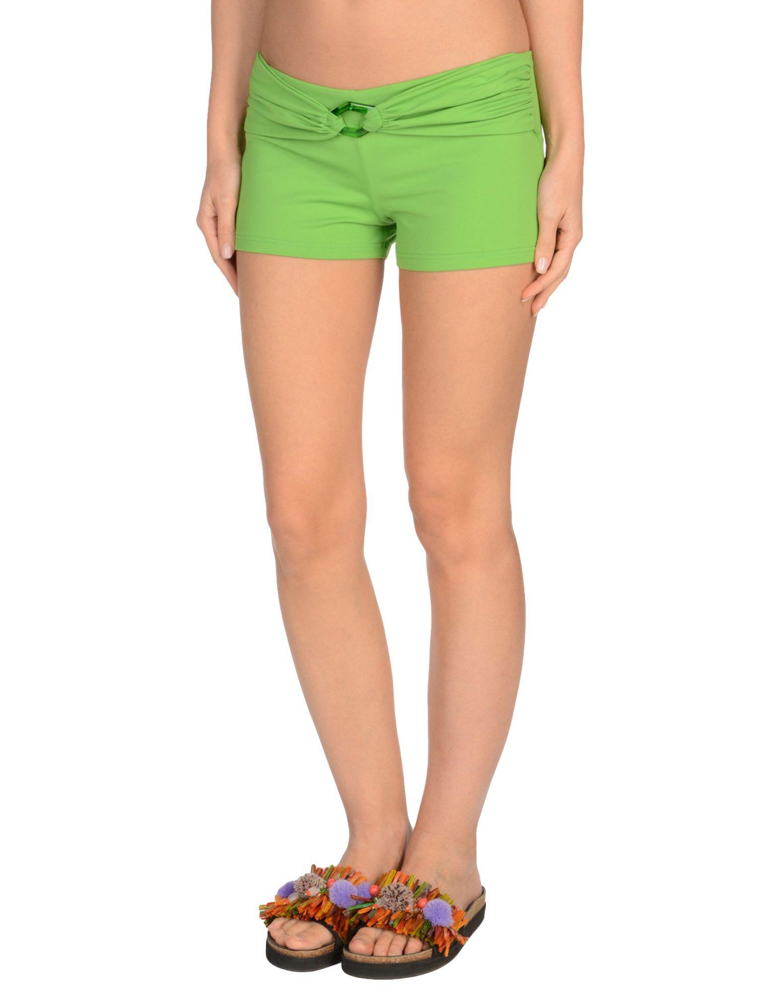 FISICO Пляжные брюки и шорты шорты fisico шорты