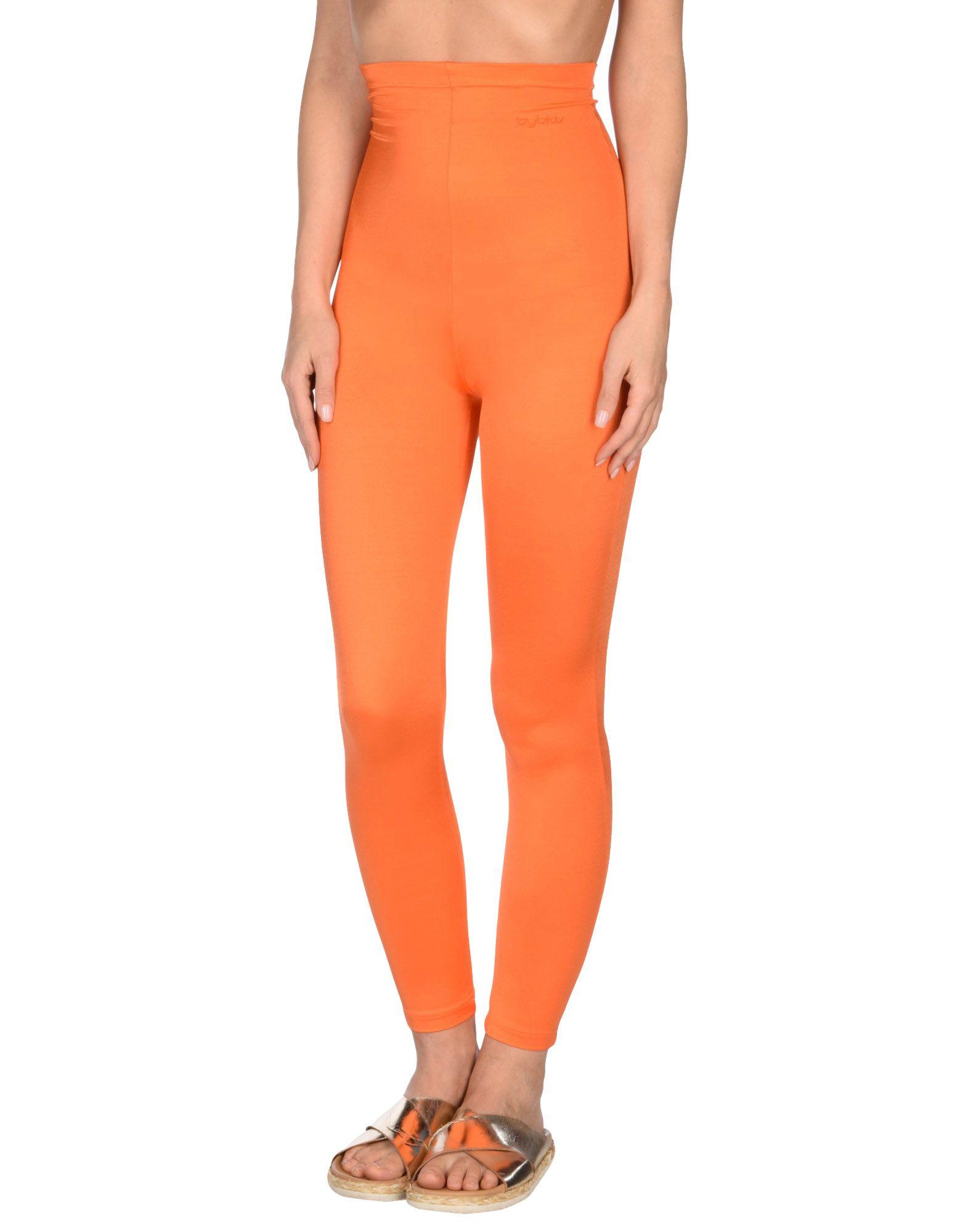 BYBLOS BEACHWEAR Пляжные брюки и шорты шорты для девочки bj8770l разноцветный byblos