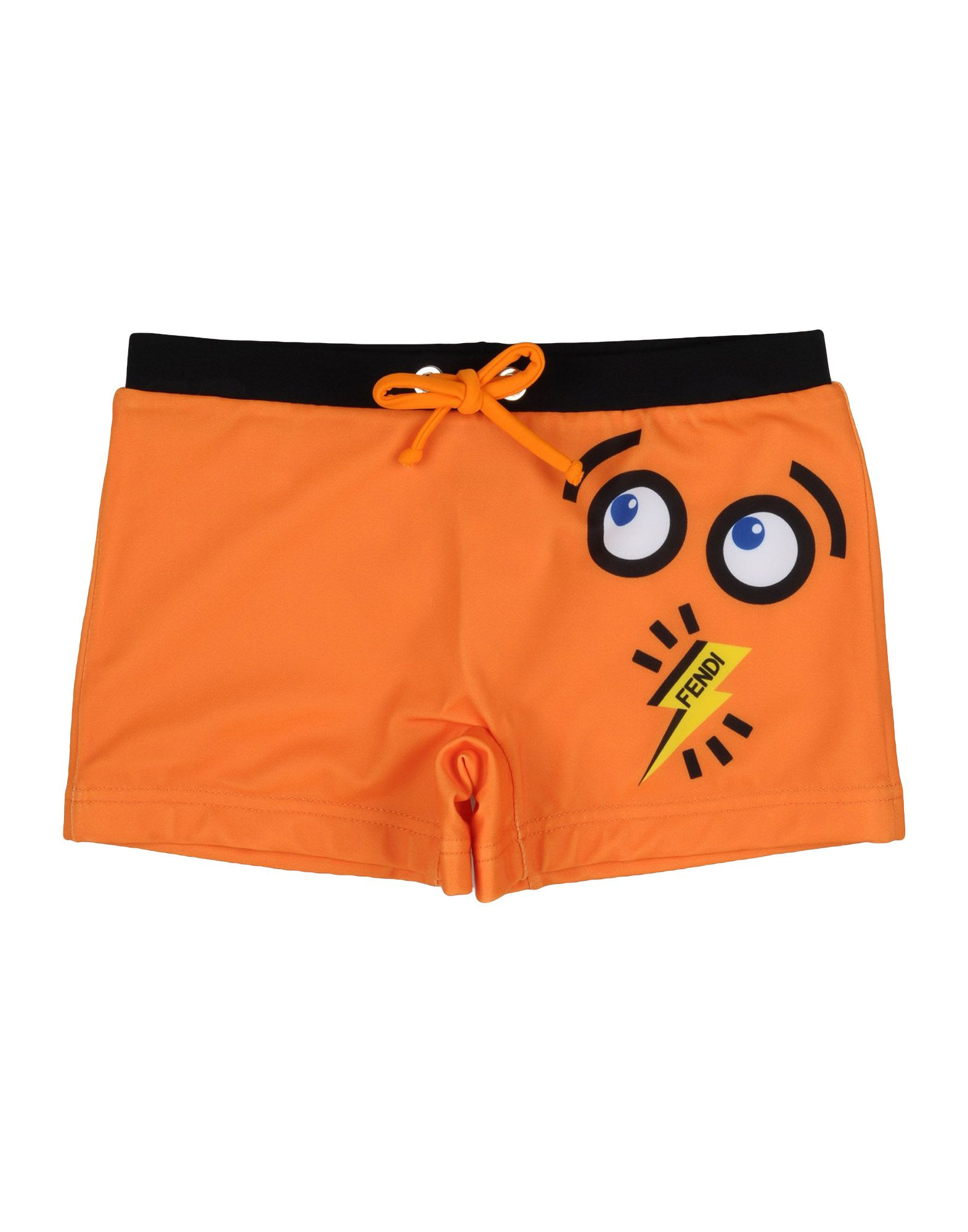 FENDI Swim trunks