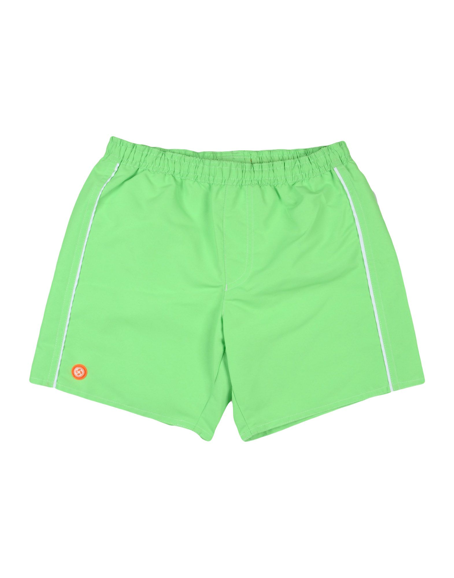 COLMAR Swim trunks