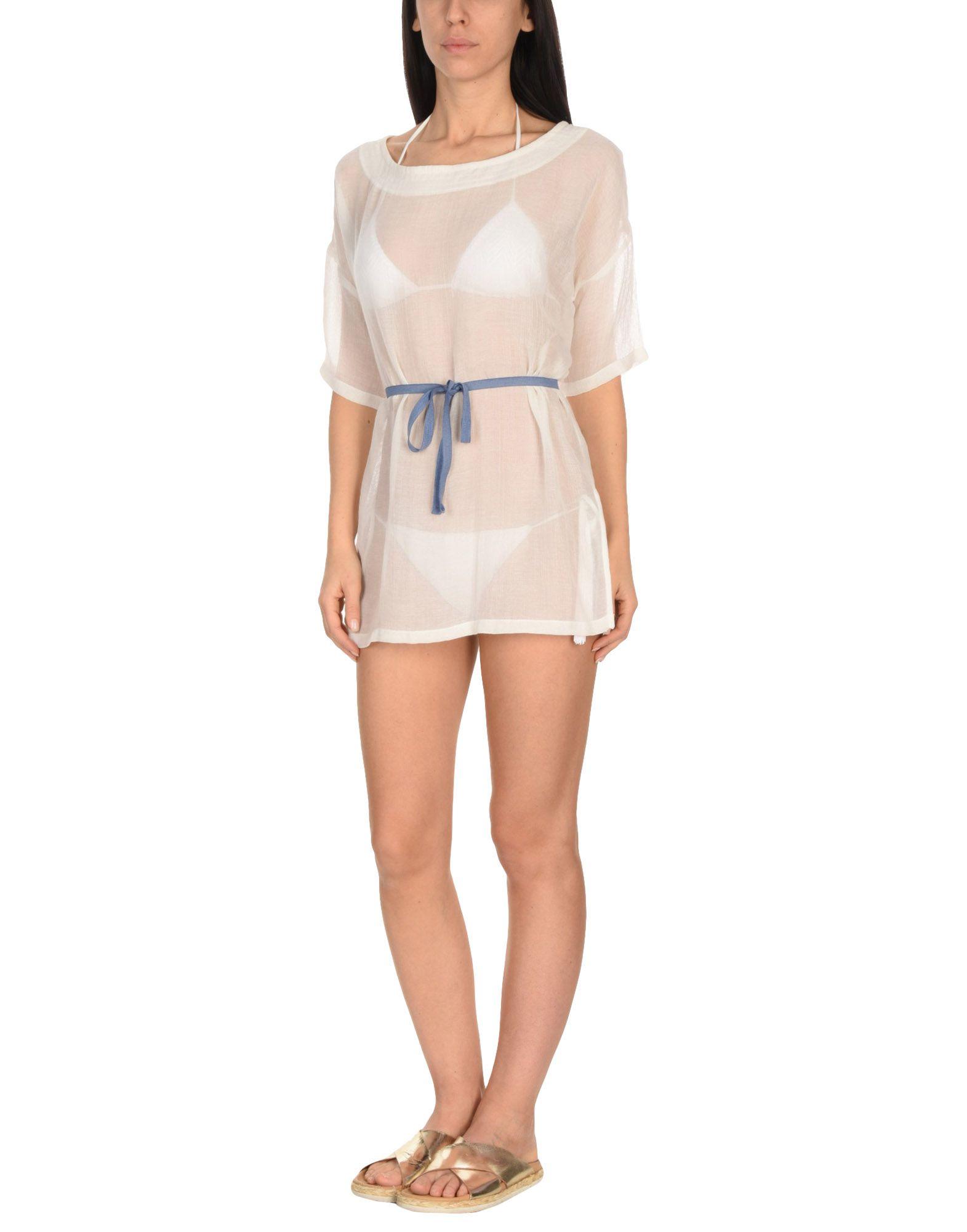 DIESEL Пляжное платье