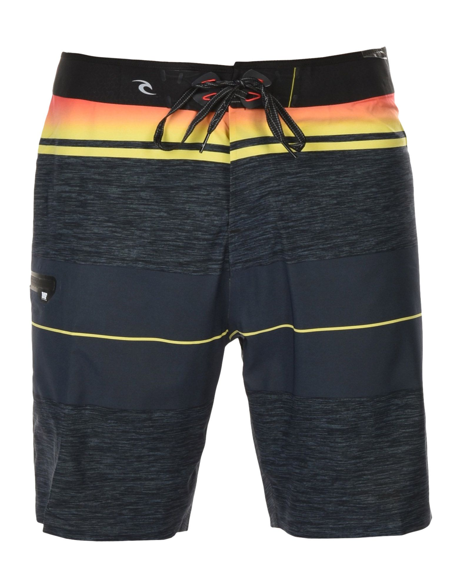 RIPCURL Пляжные брюки и шорты ripcurl повседневные шорты