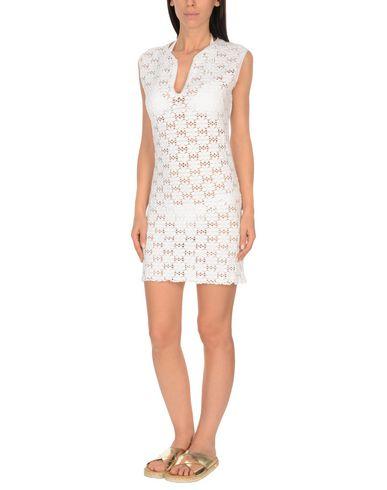 Пляжное платье от FLAVIA PADOVAN