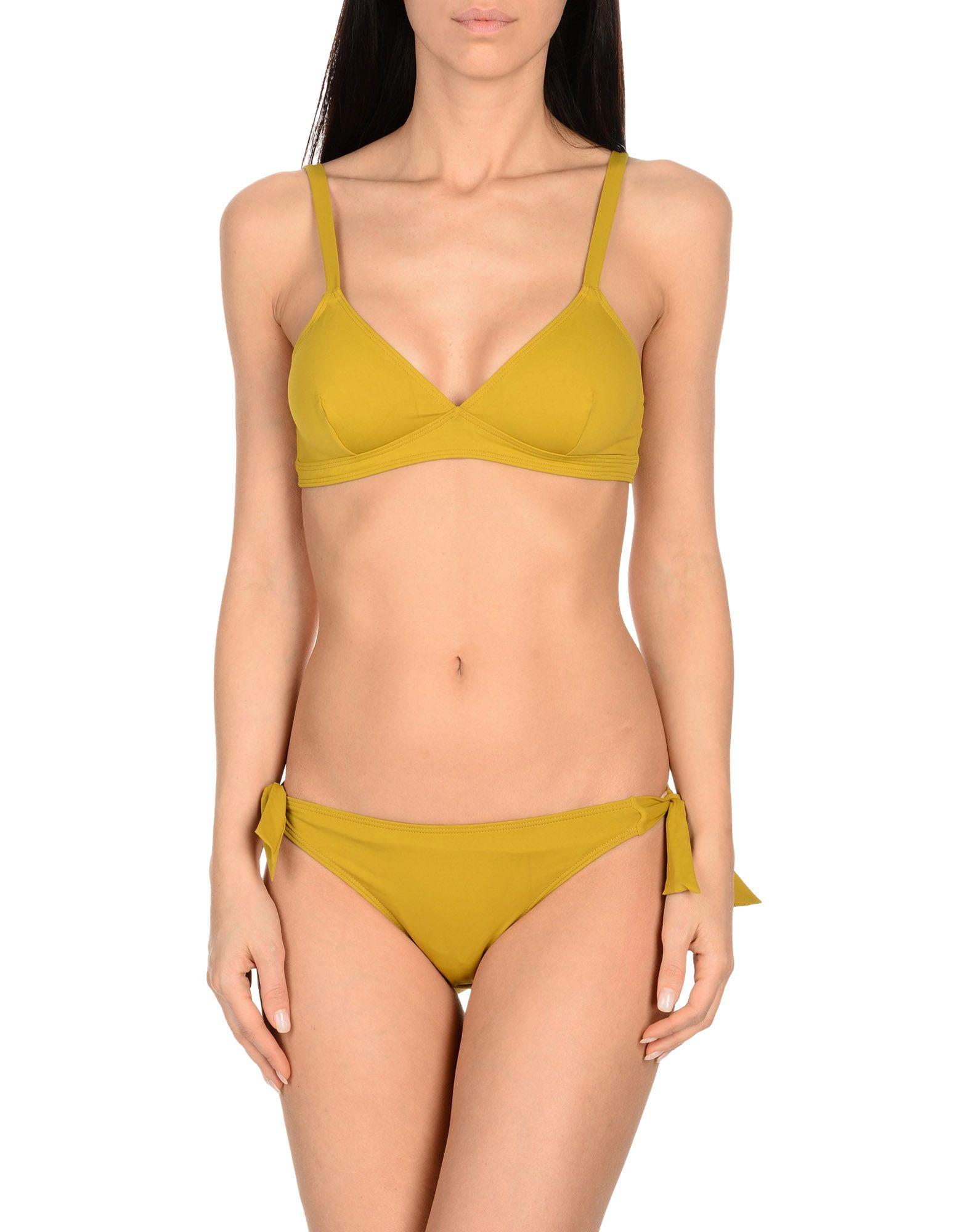 DNUD | DNUD Bikinis | Goxip