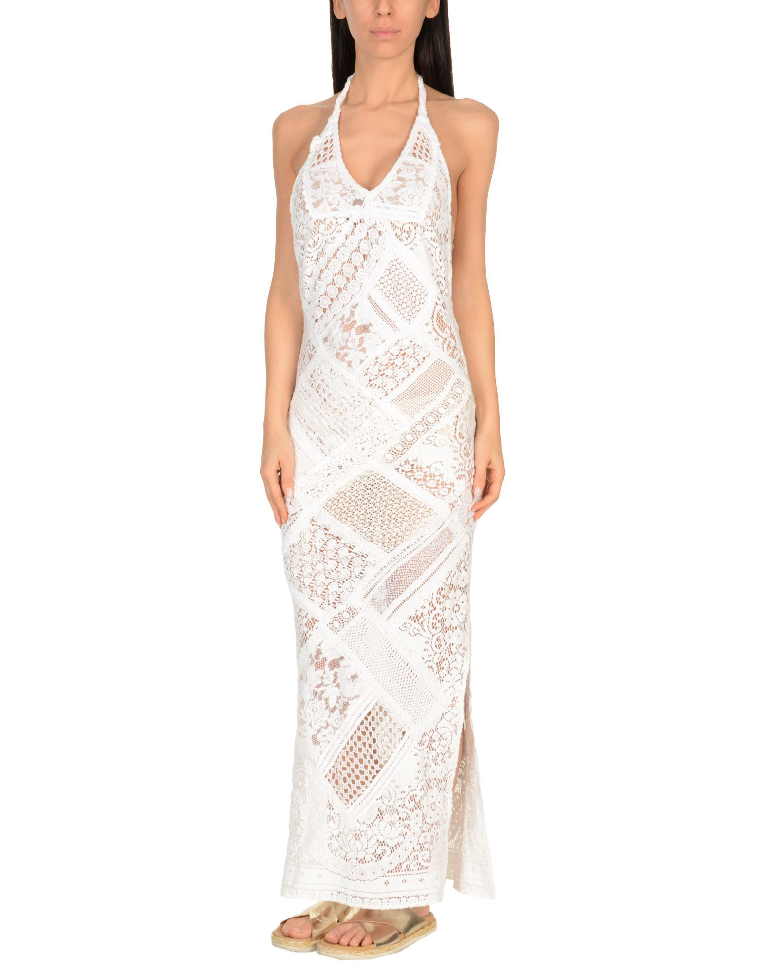 цена ANJUNA Пляжное платье онлайн в 2017 году