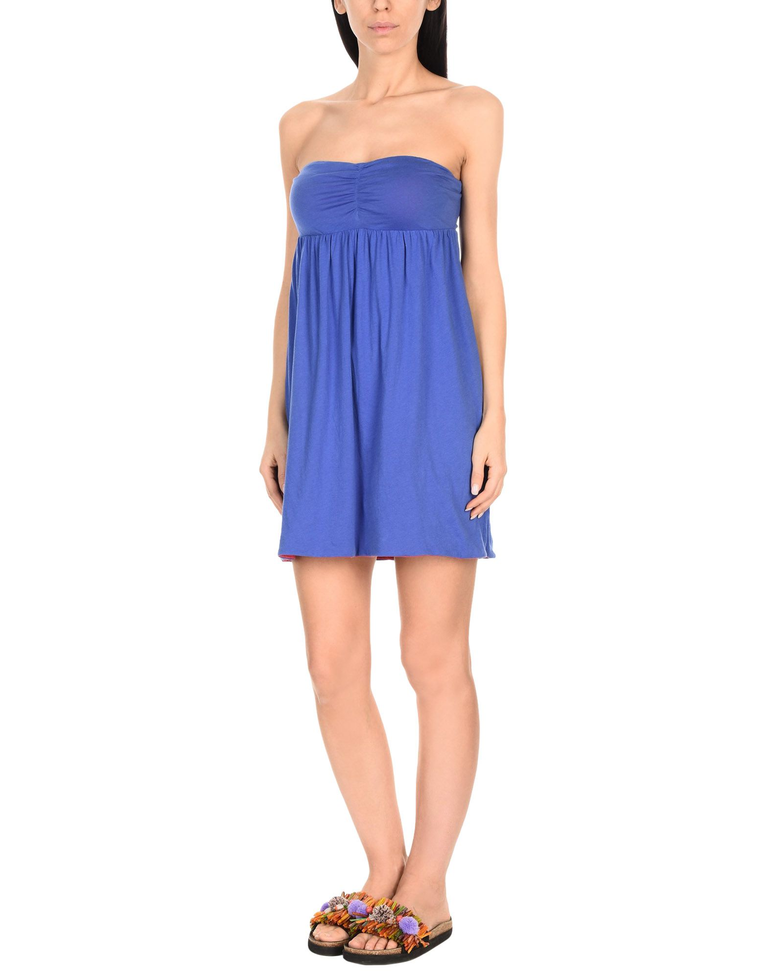 цена на EA7 Пляжное платье