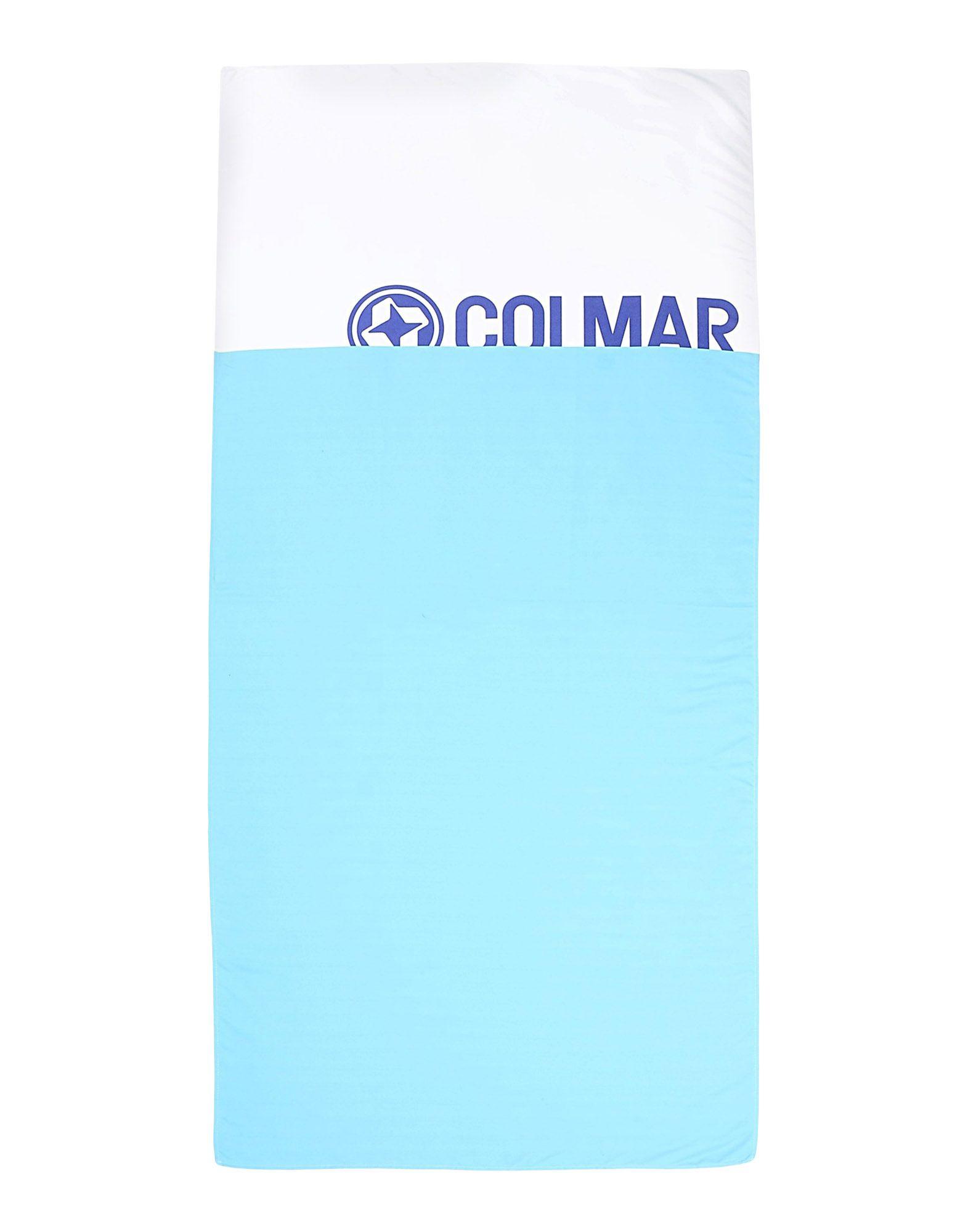 COLMAR Пляжное полотенце