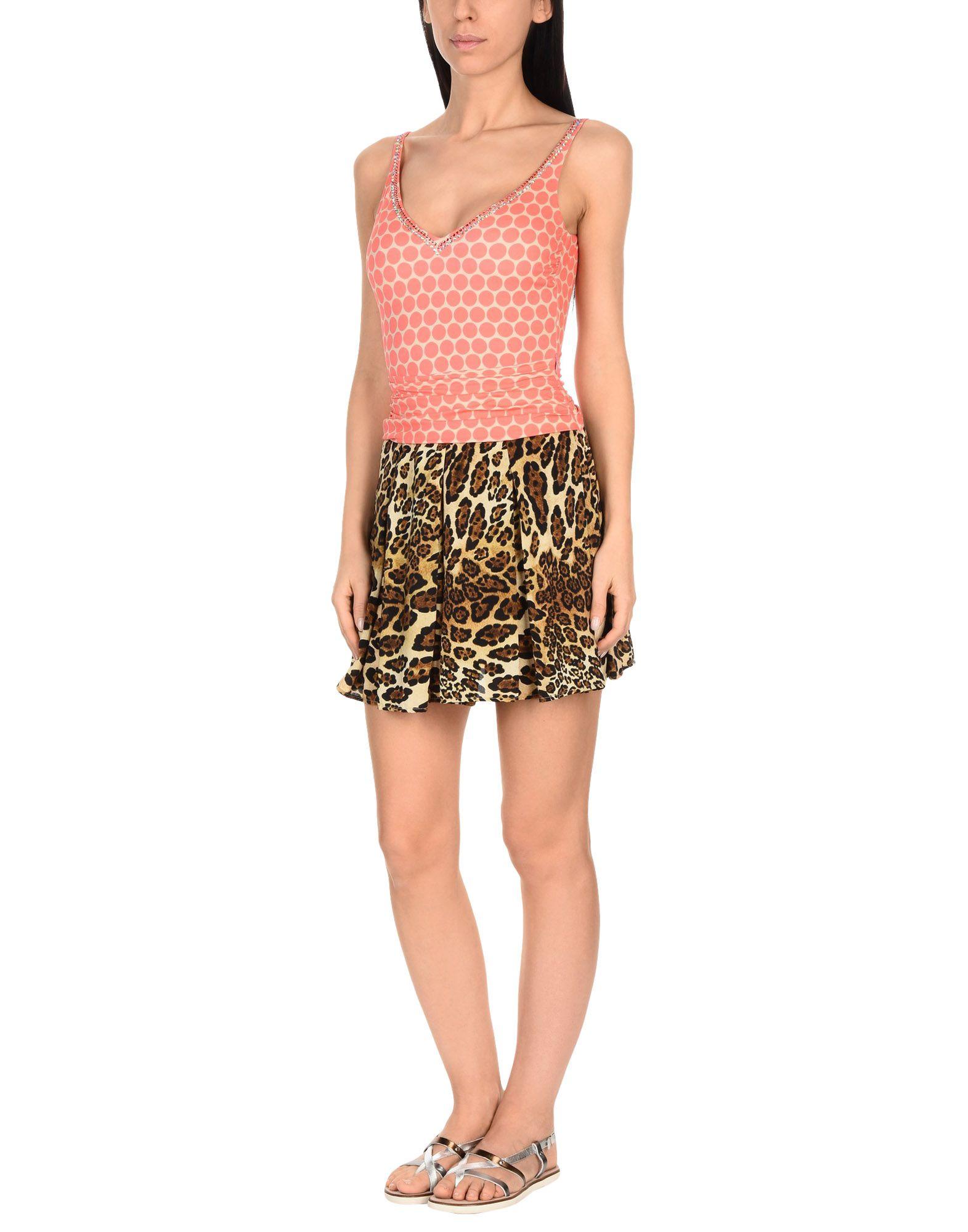 VDP BEACH Пляжное платье vdp beach футболка