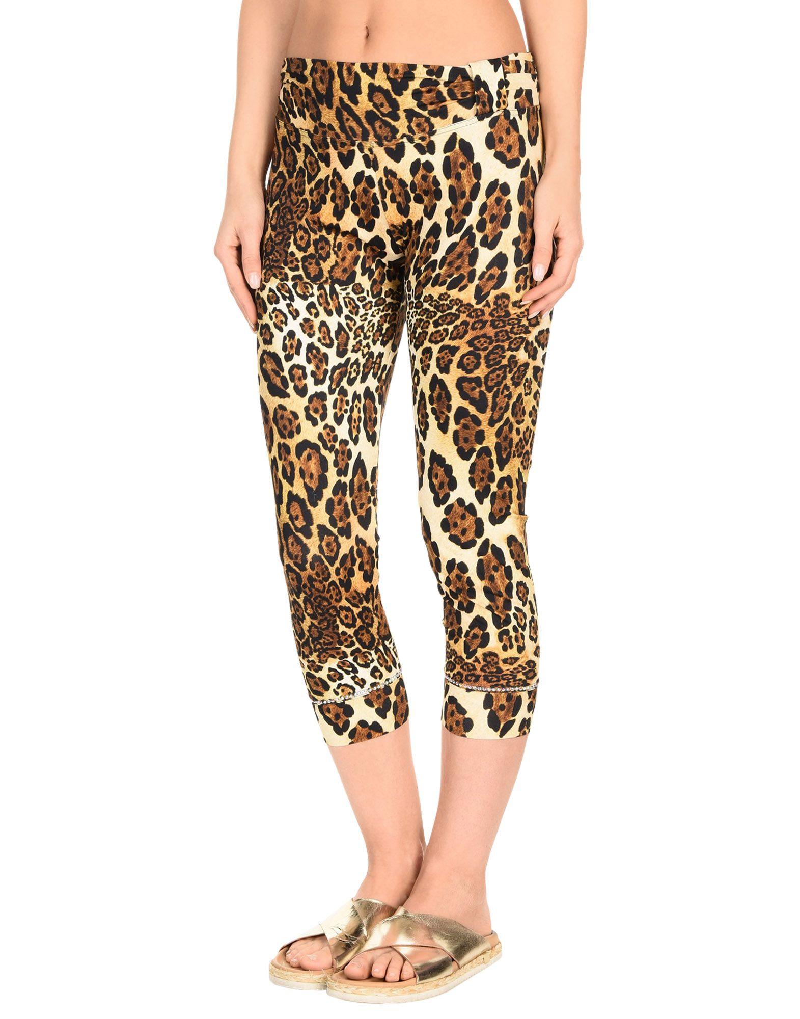 VDP BEACH Пляжные брюки и шорты vdp g16010571394