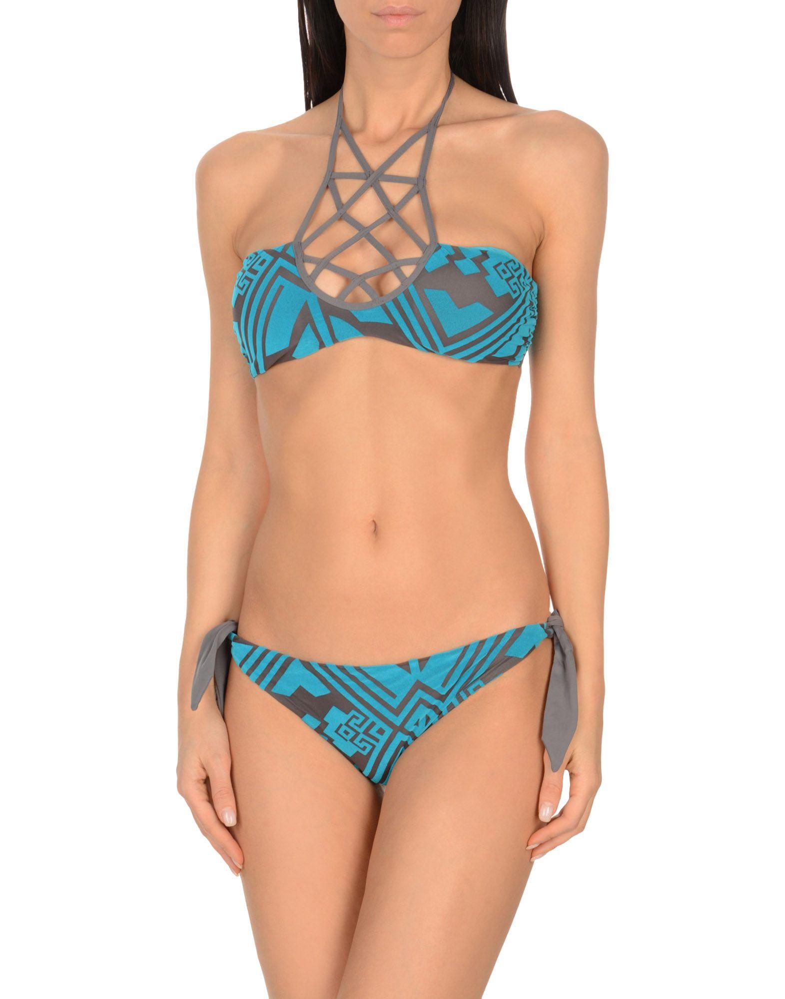 MISS BIKINI Бикини sexy bikini women swimsuit swimwear bikini set biquini bandage bathing suit beachwear push up maillot de bain femme swim suit