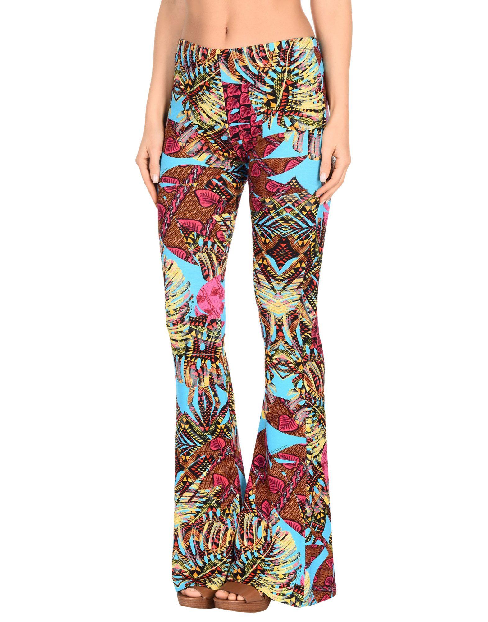 MISS BIKINI Пляжные брюки и шорты шорты miss bonbon шорты